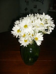 flowers,michaeljackson 002