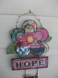hope 008