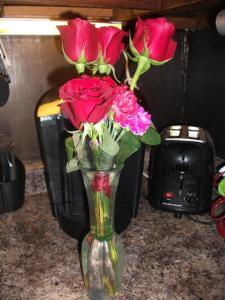 em flowers