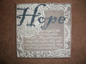 hope stone 001