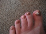 toes 002