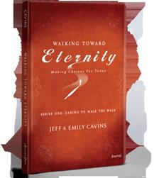 walking-toward-eternity-daring