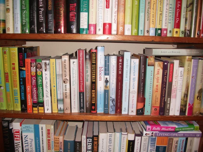 books 005