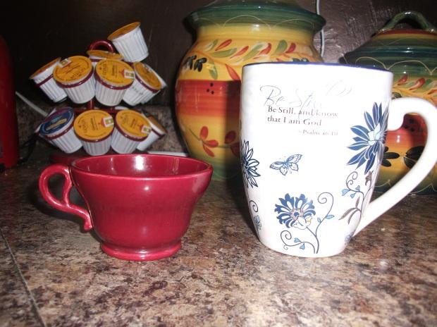 coffee cup 001