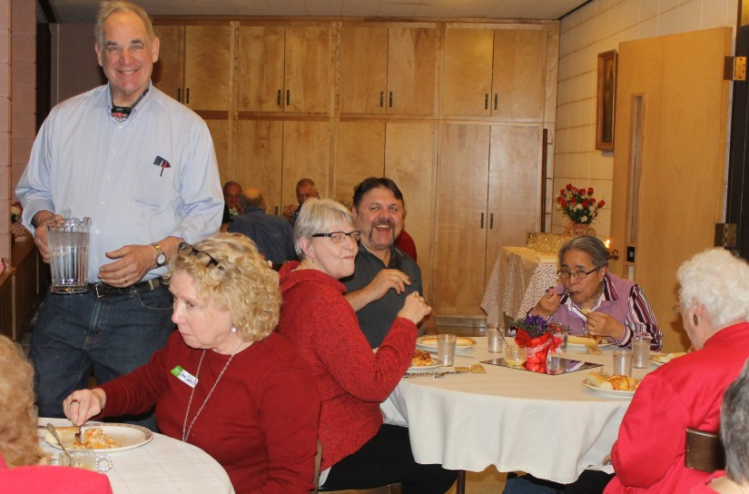 bill and widow widower dinner.jpg