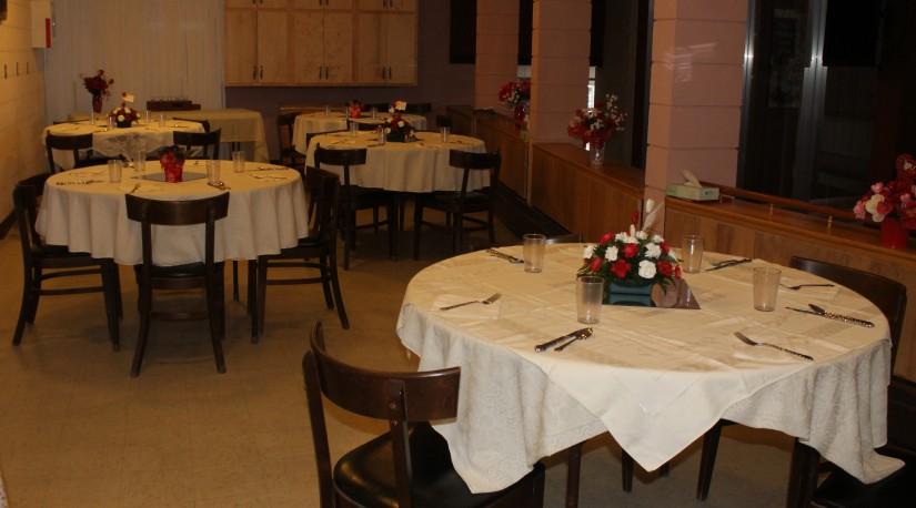 widow widower tables2