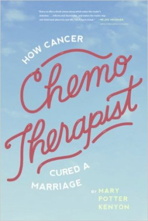 chemo-therapist