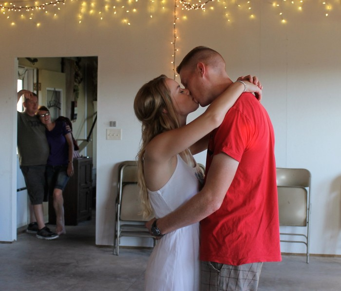 Emily and Hugh wedding dance.jpg
