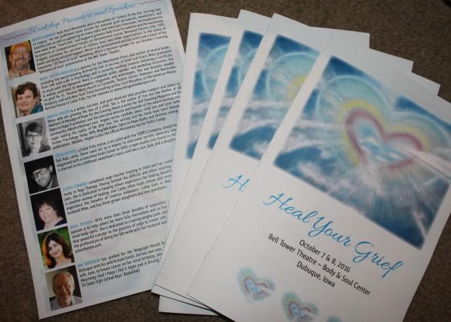 Heal Your Grief Program.jpg