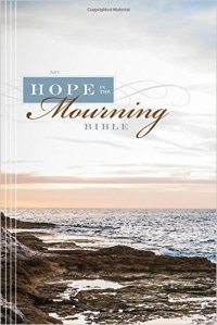 hope-in-the-mourning