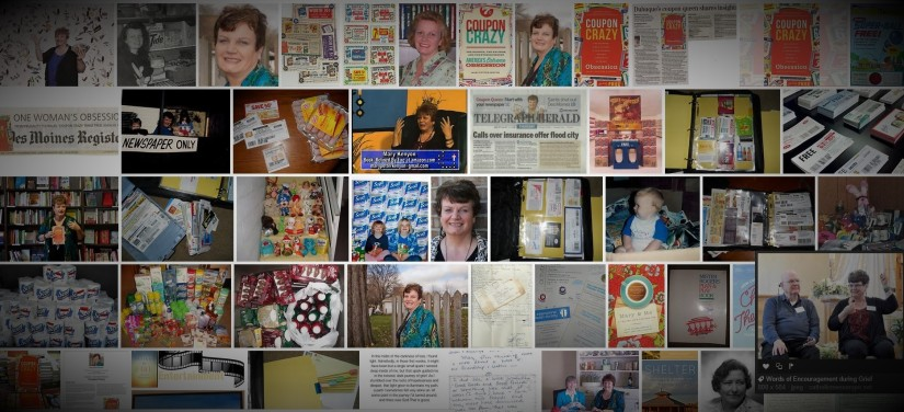 mary coupon images.jpg