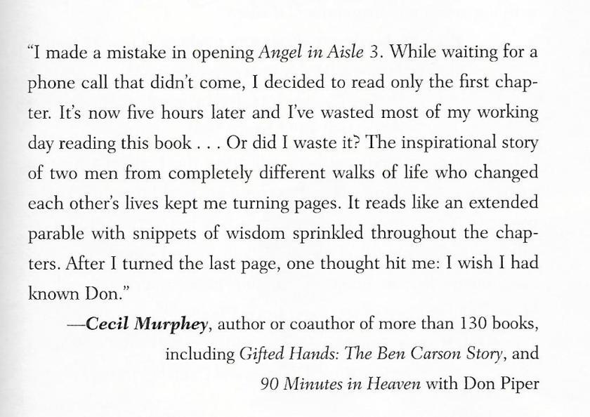 angel-in-aisle-3-cec-murphey-blurb