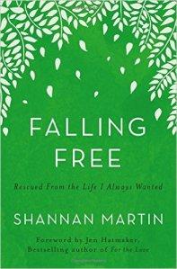 falling-free