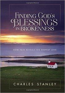 finding gods blessings