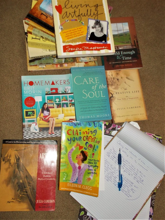 creative books2.jpg