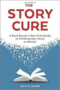 story cure