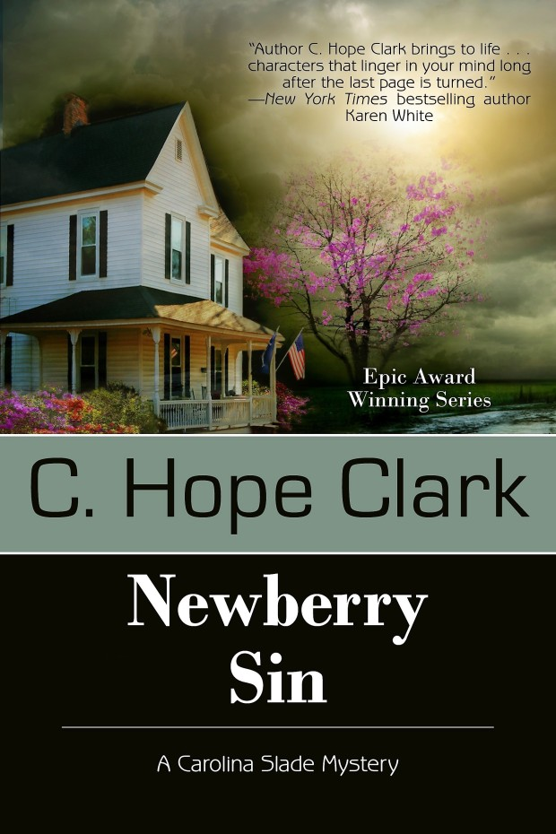 Newberry Sin FINAL COVER.jpg
