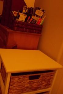 3-drawers