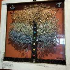allison tree