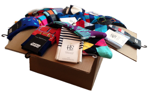 box-of-socks